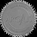 Argus_Logo_GS