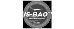 ISBAO_Logo_GS