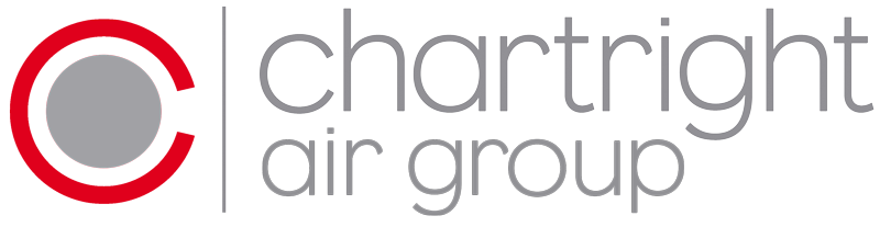 chartright-logo-ret-g