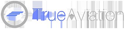 Partners_Logo_TrueAviation