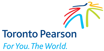 Pearson_Logo_SM